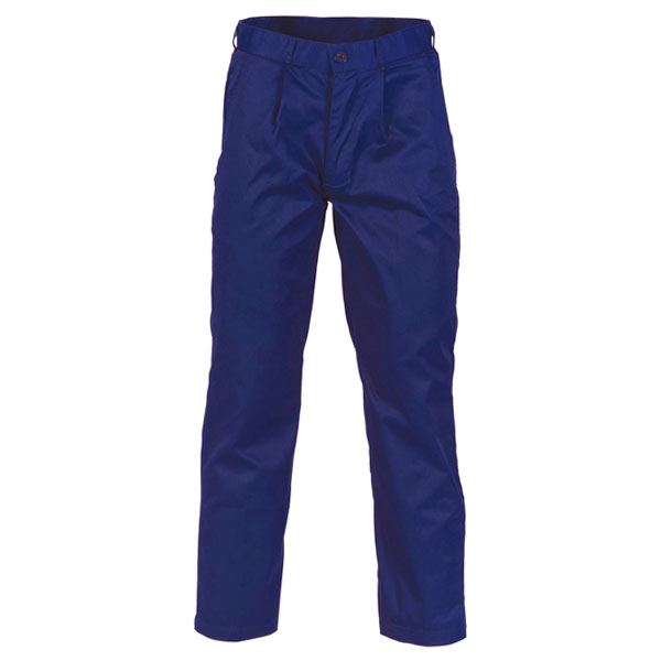 Working Pant