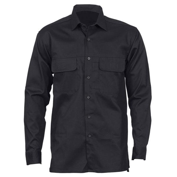 Working Shirt